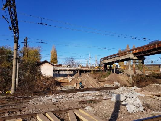 pasaj-gara-sud-linii-cale-ferat