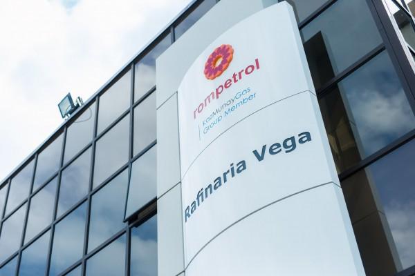 rompetrol-logo