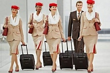 emirates_airlines_2_00756800_e7fb6.jpg