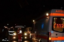 accident-mortal-lipanesti-prahova-dn1a_766eb.jpg
