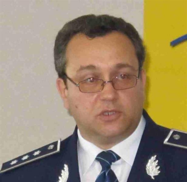 Comisar-Sef-Costin-Tatuc
