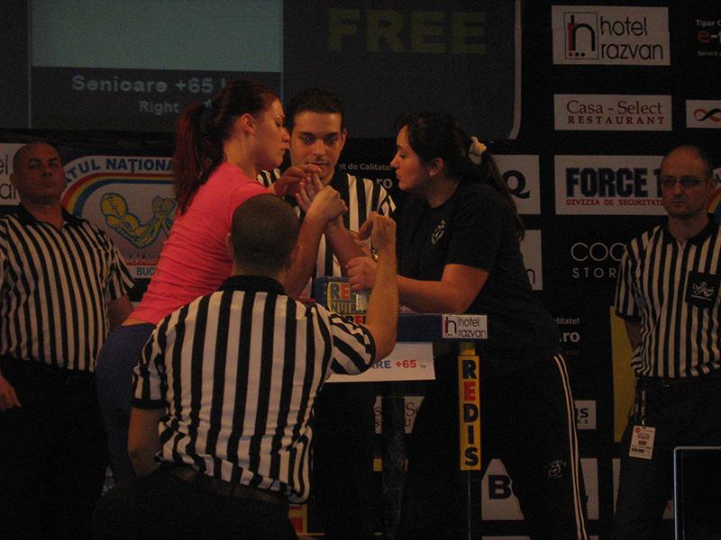 campionat skandenberg 2013