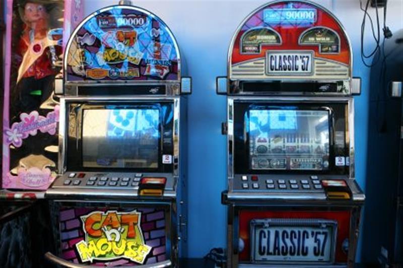 Rt 66 casino