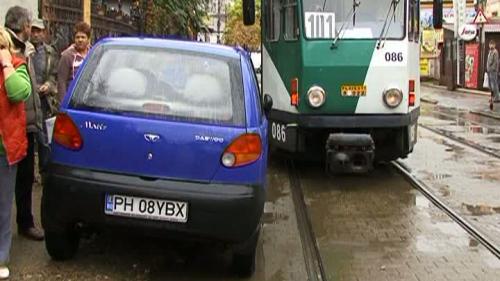 TCE: Accidente / Incidente - Pagina 4 Masina_tramvai