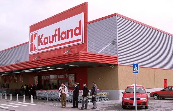 Pentru a nu-şi pierde clientela din cauza deschiderii Auchan Ploieşti 5009dd1c46a