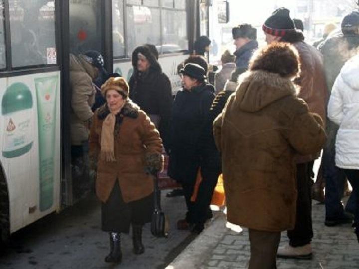 Discuții, știri, noutăți legate de proiectul privind gratuitatea serviciului de transport public. Tarif-unic-abonamente-ratp-ploiesti