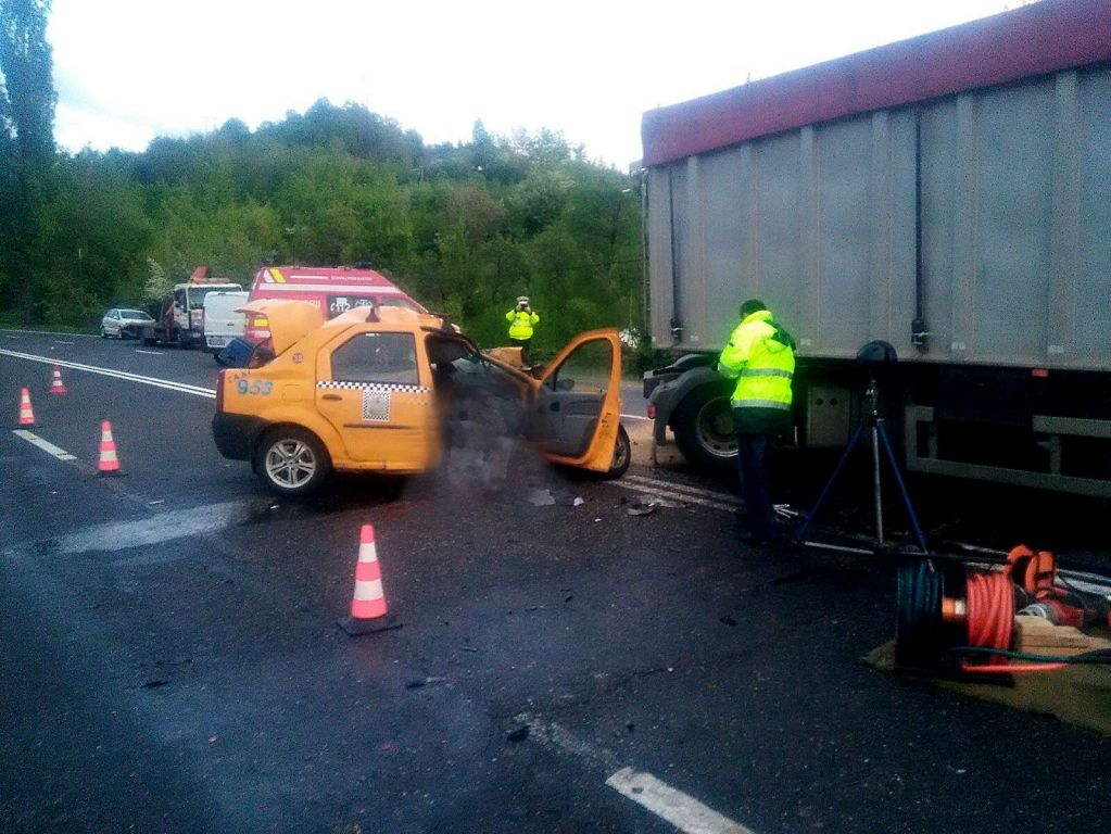 accident DN1 nistoresti4
