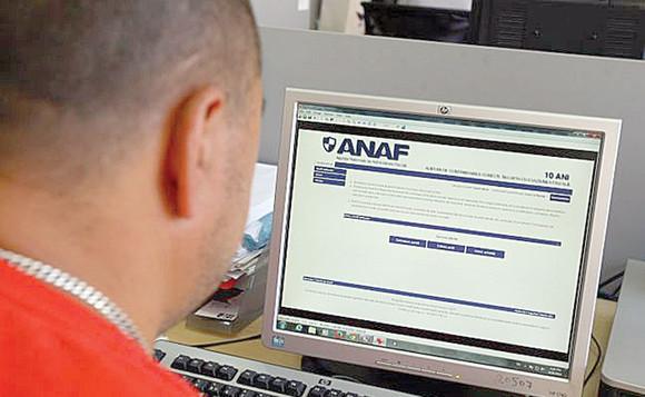 anaf9 act baza anaf