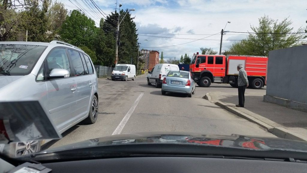 accident str valeni3