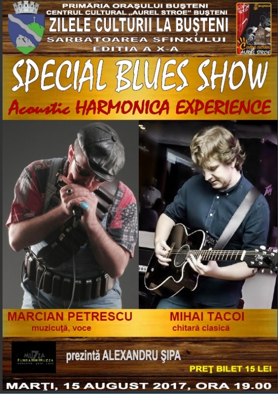 15 special blues show.jpg