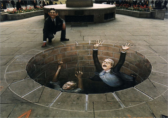 Awesome-3D-Street-Art-Painting-Template.jpg