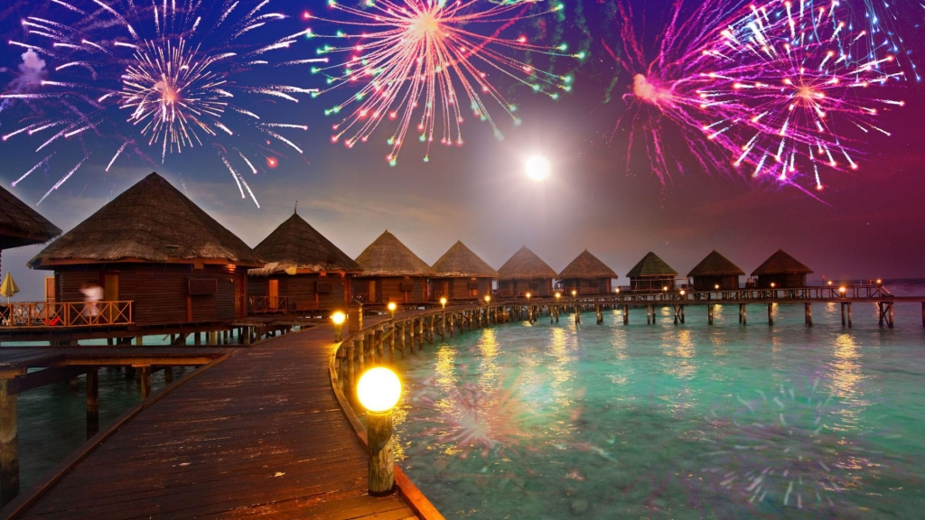 Christmas-and-New-Year-in-Maldives-HD-Desktop-Wallpaper-for-mobile-and-tablet-2880x1800-1920x1080.jpg