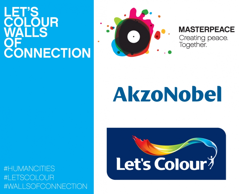 Dulux Romania_Proiect Lets Colour.jpg