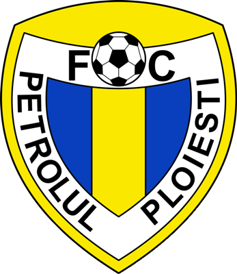 Logo_mare_FCPP.png