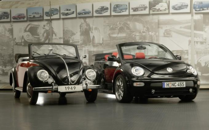 VW-Beetle-old-and-new.jpg