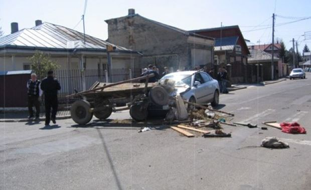 accident-caruta-dn1a.jpg