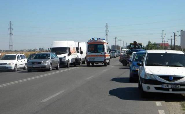 accident-movila-trafic-date.jpg