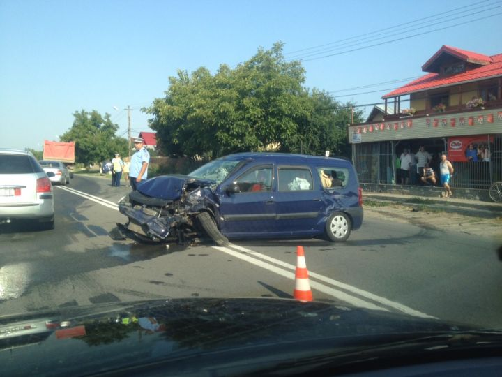 accident-valea-dn1b.JPG