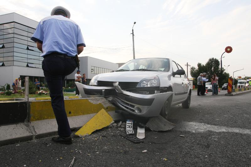 accidente tienri