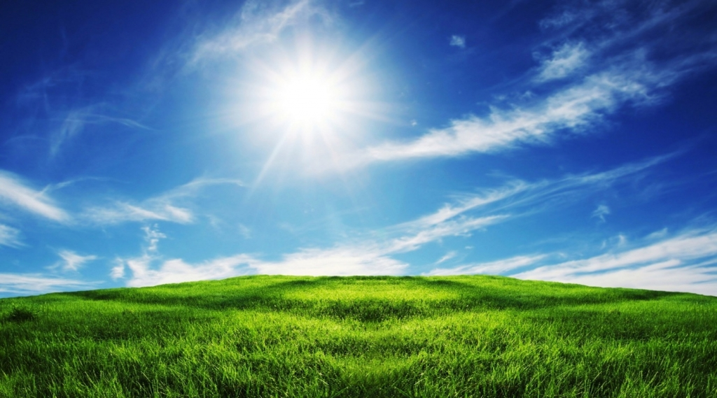 bright-sunny-day-desktop-background-day-cb5c53a3c34e3ee8e5c6446b442f524f-large-1693140.jpg