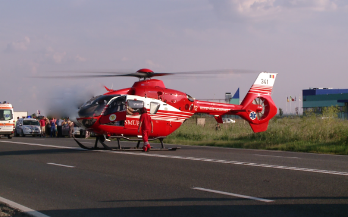 elicopter-smurd-la-accident-bucov.png