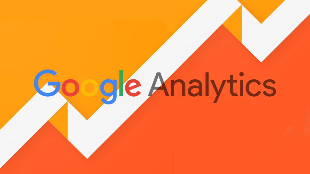 google-analytics-name2-1920.png