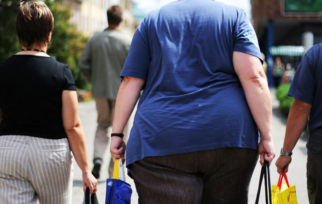 obese-people-discriminated-1200x762_c.jpg