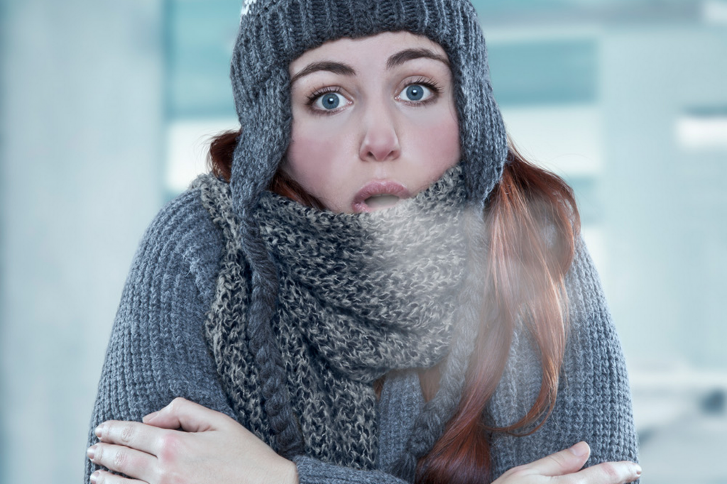 woman-cold.png