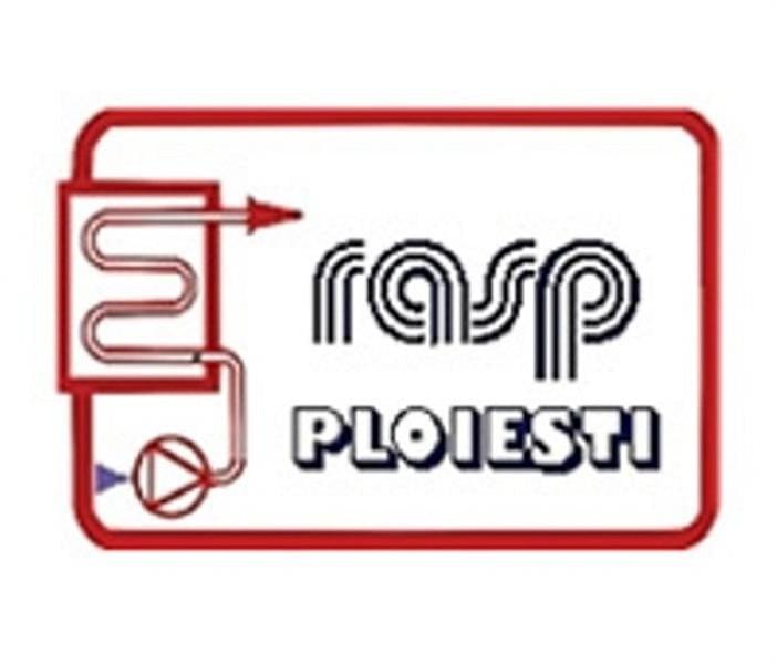 Vasile Nacu directorul RASP Ploiești