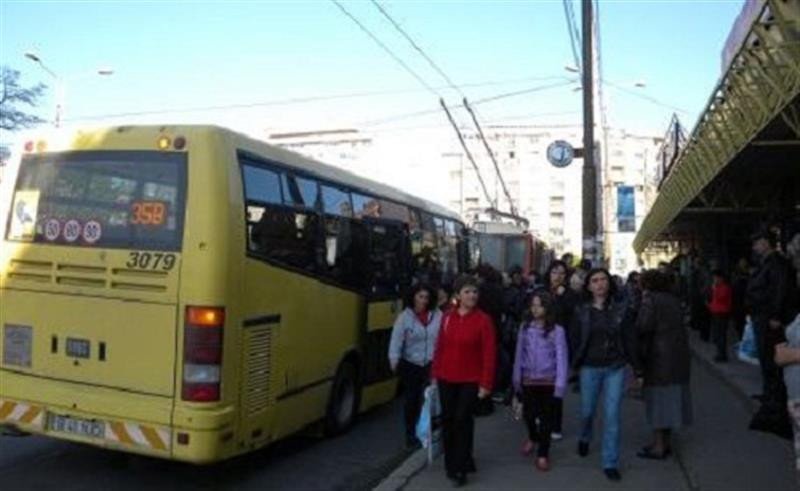 Achizitie autobuze Ploiesti