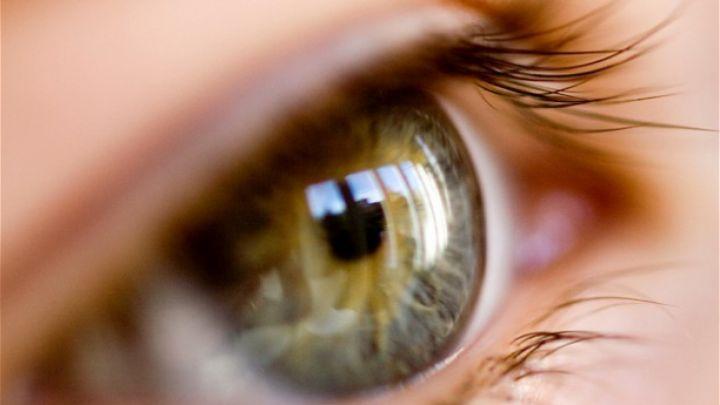 obiceiuri care afectează vederea