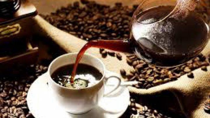 �� 9 Sfaturi pentru prevenirea cancerului de prostată: cafeaua, laptele și mai mult