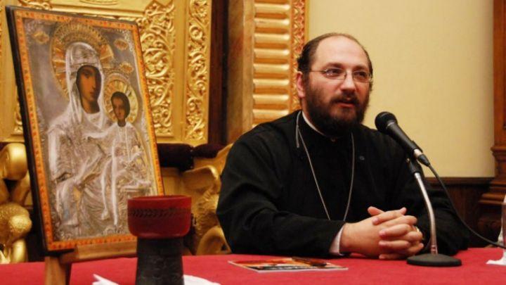Părintele sibian Constantin Neculla vorbește deschis despre tradiția închinării la moaște.