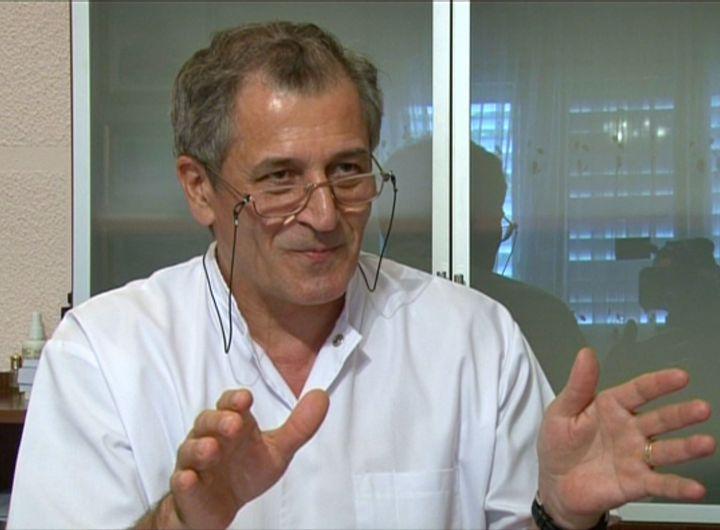 doctor alin scarlat as medica bucov spital diagnosticare cancer teste adn cabinet medical cheia longevitatii