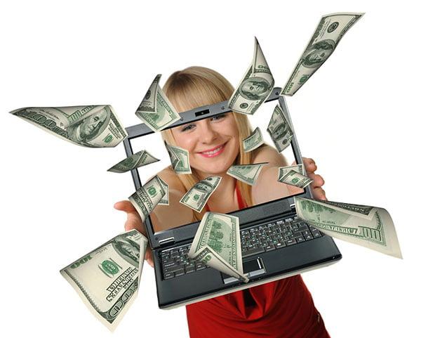 unde este greu să faci bani investiții și finanțe criptografice