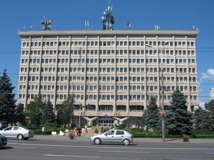 prefectura prahova