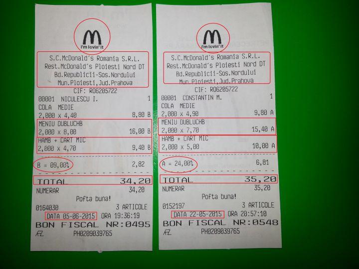 http://www.observatorulph.ro/economic/53914-cat-costa-meniurile-mcdonalds-dupa-scaderea-tva-ului