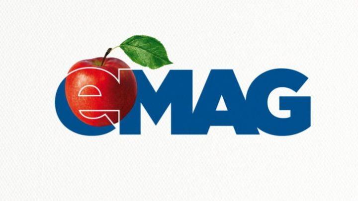 eMAG are reduceri uriașe pentru electrocasnicele mari într-o promoție ce se încheie chiar astăzi.
