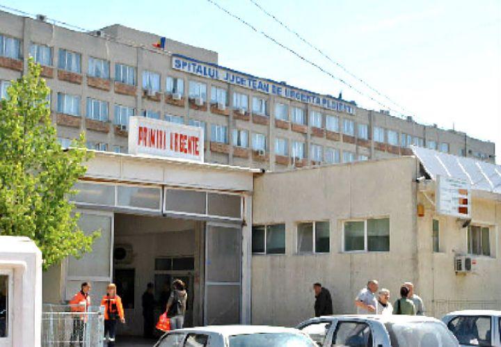 Surse din spitalul județean de urgență din Ploiești au declarat, în exclusivitate pentru observatorulph.ro, că mai multe cadre sanitare și pacienți au fost diagnosticate cu râie, boala sărăciei.