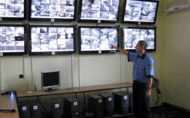 camere video scoli