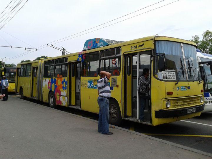 autobuze gpl transformare ploiesti