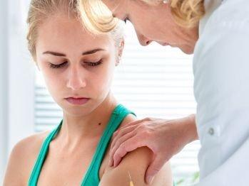 Tot ce trebuie să știi despre vaccinul anti-HPV