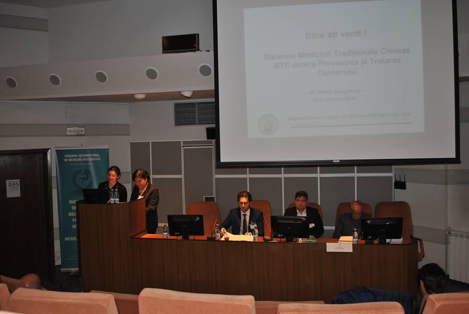 Forumului-Internațional-de-Medicină-Integrativă-alin-7