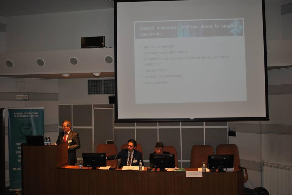Forumului-Internațional-de-Medicină-Integrativă-alin-8