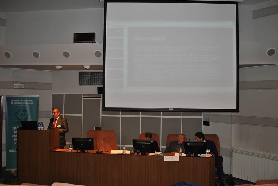Forumului-Internațional-de-Medicină-Integrativă-alin-scarlat1