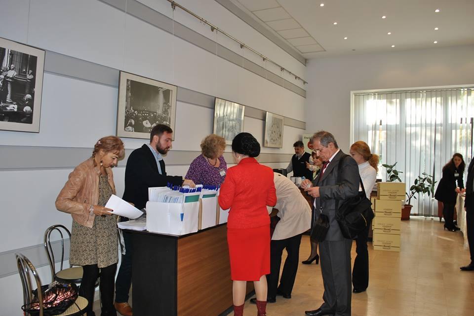 Forumului-Internațional-de-Medicină-Integrativă-alin-scarlat3