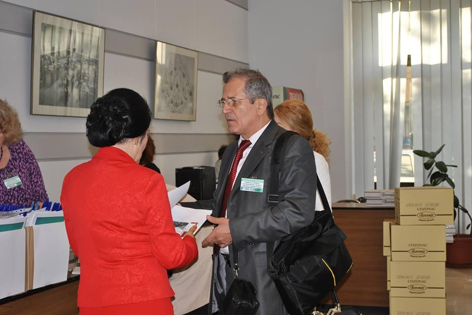 Forumului-Internațional-de-Medicină-Integrativă-alin-scarlat4