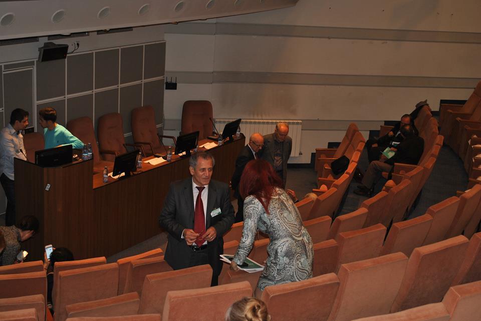 Forumului-Internațional-de-Medicină-Integrativă-alin-scarlat5