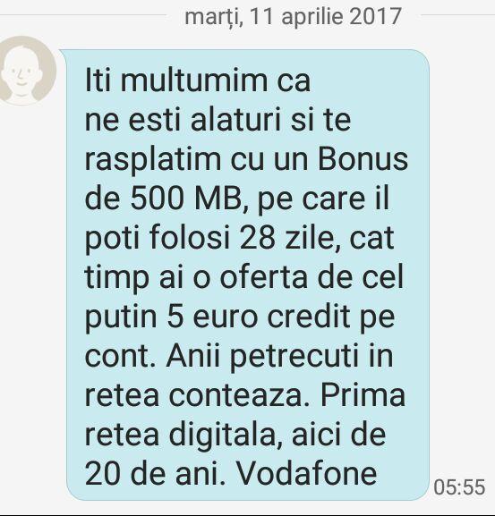 WhatsApp Image 2017-04-11 at 13.23.58.jpeg