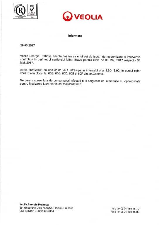 Informare de Presa Veolia Energie Prahova-page-001.jpg